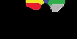 Chráněná dílna CZPINS - logo
