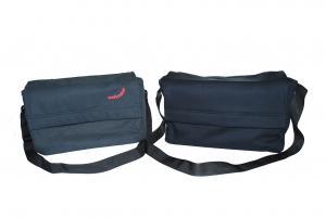 Původní taška a nová taška Zehnder