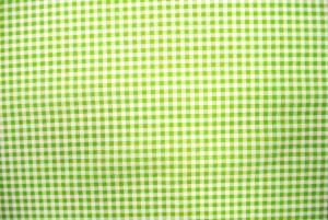 látka 18 - 100% bavlna