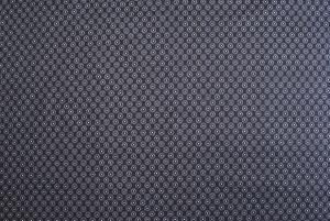 látka 26 - 100% bavlna