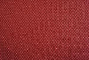 látka 27 - 100% bavlna