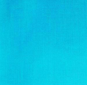 látka 7 - 100% bavlna