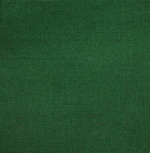 látka 8 - 100% bavlna