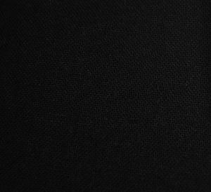 látka 9 - 100% bavlna