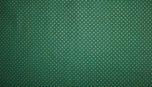 látka v. 3 - 100% bavlna, 10m (zlatotisk)