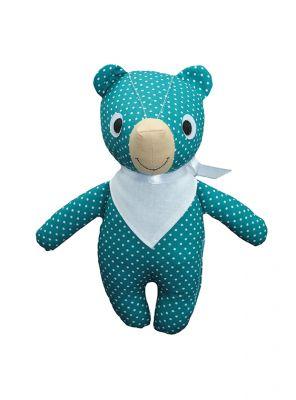 Medvídek Brumla