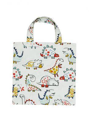 Dětská nákupní taška mini