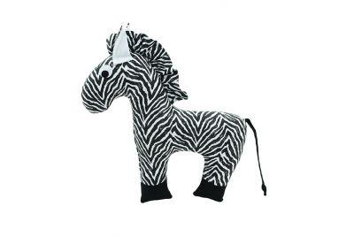 Zebra - momentálně nedostupné