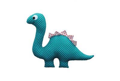 Brontosauřík
