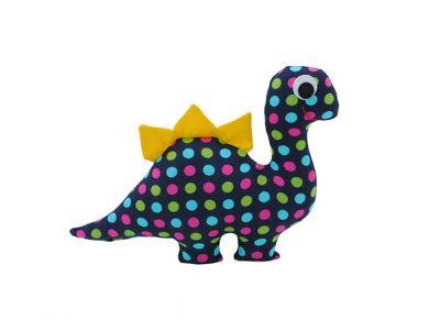 Brontosauřík mini